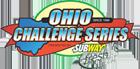 ohio-challenge-series