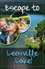 leesville-lake-net-ad