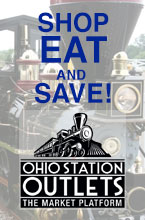 ohio-station-outlets