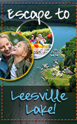 leesville-lake