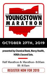 younstown-marathon