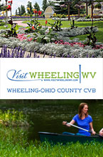 wheeling-ad
