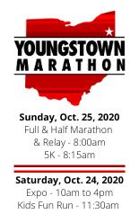 ytownmarathon2020