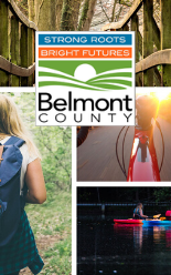 compass-side-banner-belmont