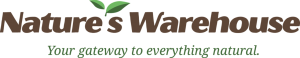 natures-warehouse