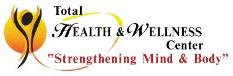 total-health
