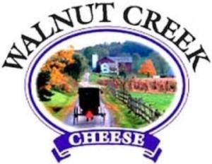 walnut-cheese