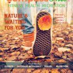 Compass Ohio Fall 2020 magazine issue