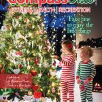 Compass Ohio Holiday issue 2020