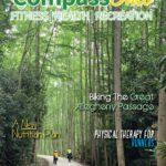 Compass Ohio Spring 2021 Issue