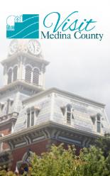 medina-county-ohio