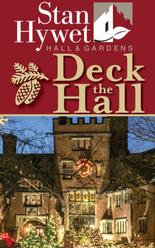 deck-the-hall-medium-banner-v.3
